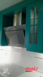 capis verde azulada 3