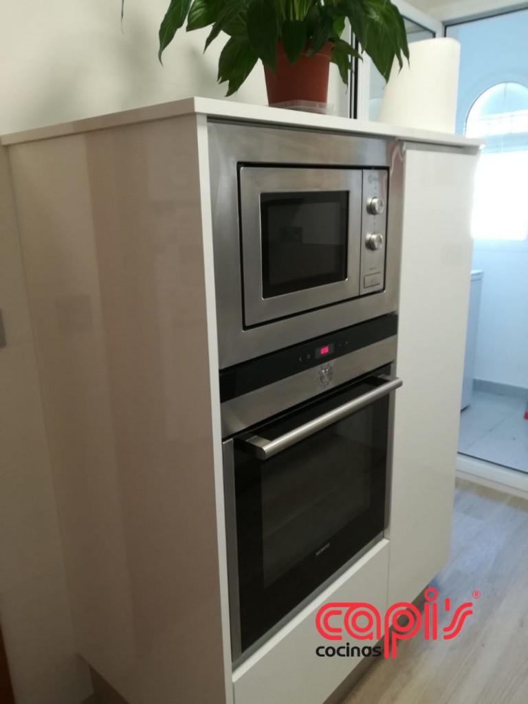 CocinaAzteca1